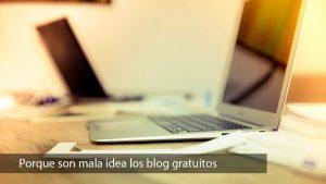 Blog-Gratis