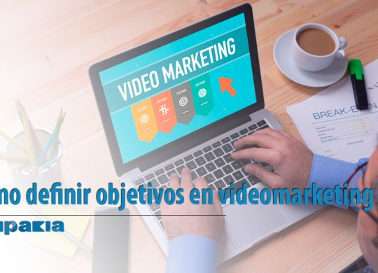 objetivos videomarketing