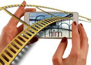 atraer usuarios a través del videomarketing