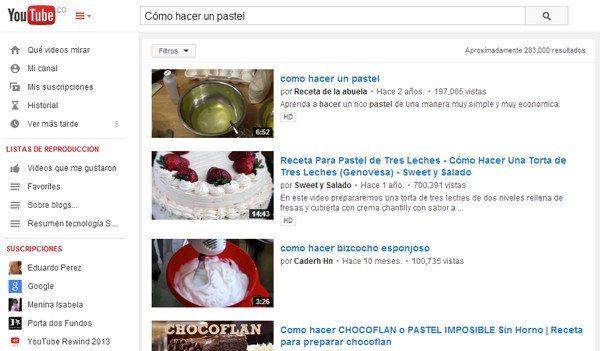 busqueda-youtube