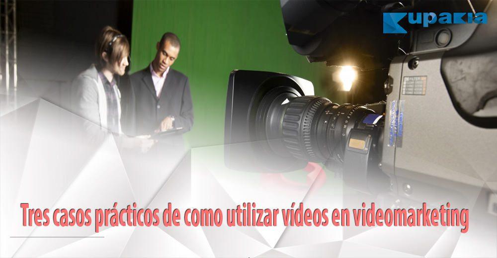 como-utilizar-vídeos