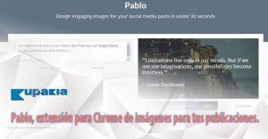 extensión-para-Chrome-de-imágenes