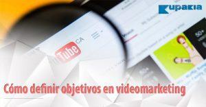 videokeywords