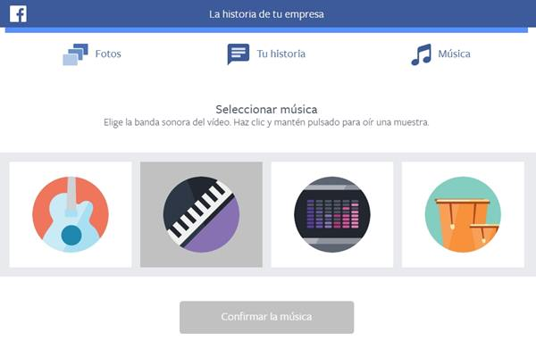 musica a yourbusinesstory