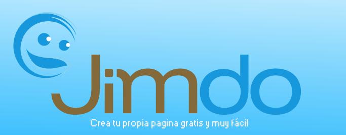 jimdo-blog-gratis