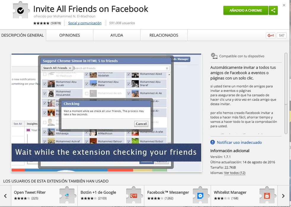 invitar-amigos-facebook
