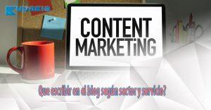 que-escribir-en-el-blog-segun-sector-y-servicio