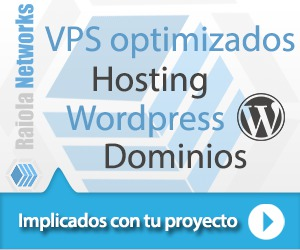 hosting-web-barato-ssl