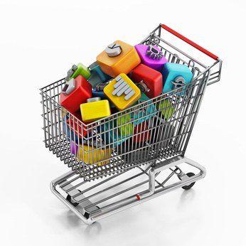 tips-seo-ecommerce
