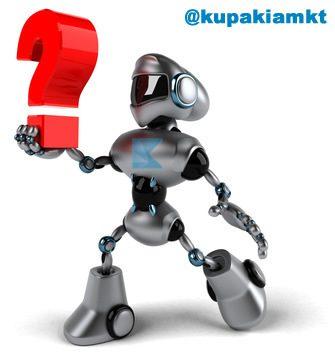 htacces-bloquear-robot-ip
