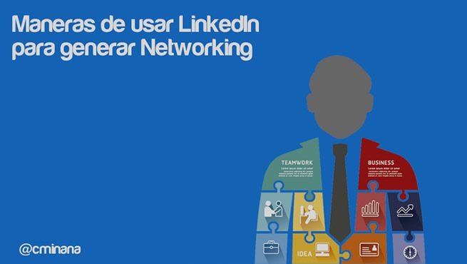 como-usar-linkedin-conseguir-empleo