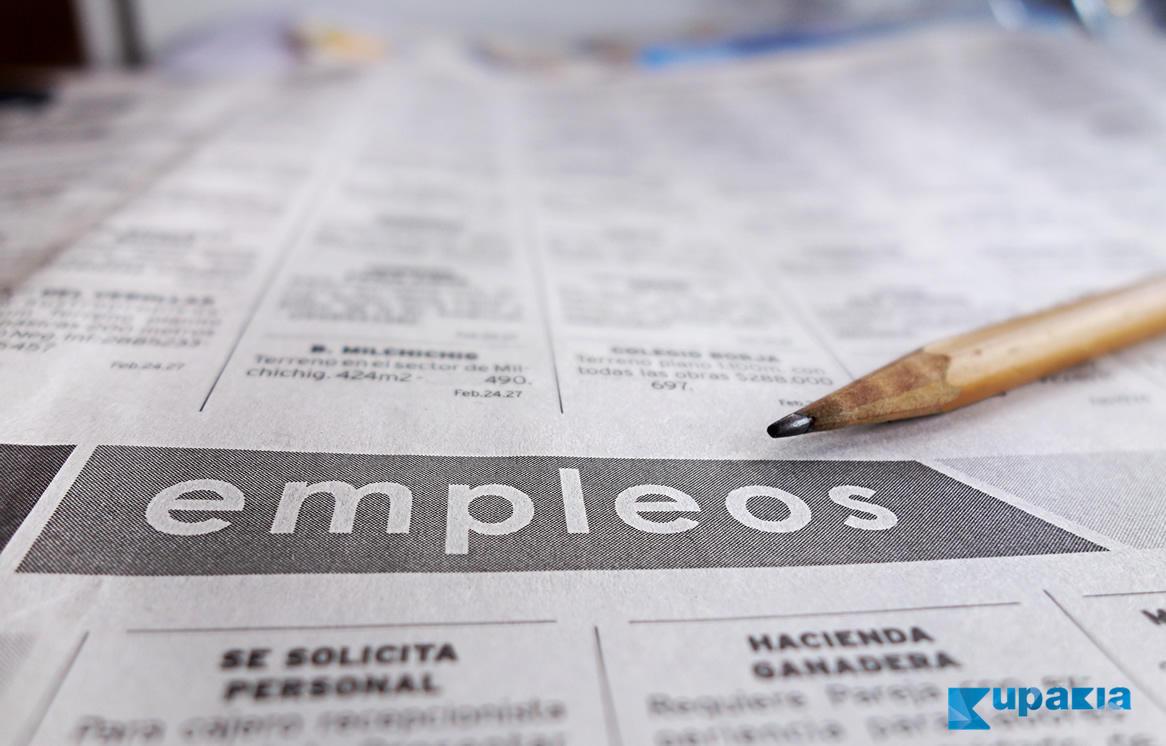encontrar-empleo-linkedin
