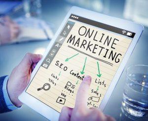 agencia-marketing-digital-valencia