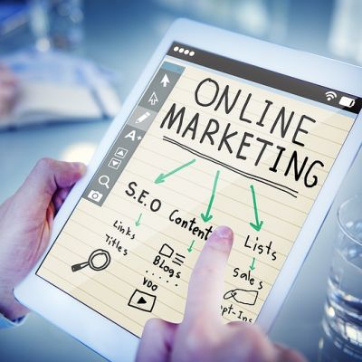 5 claves para elegir una agencia de marketing digital