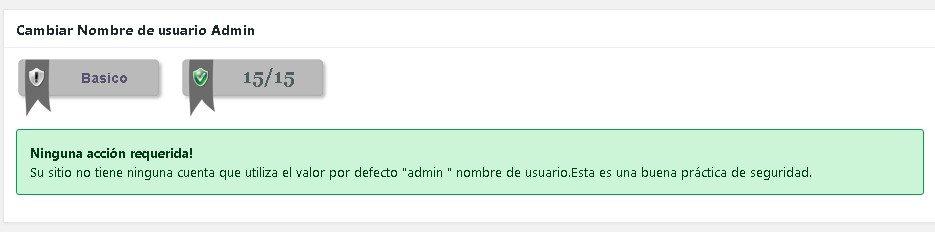 cambiar-admin-wordpress