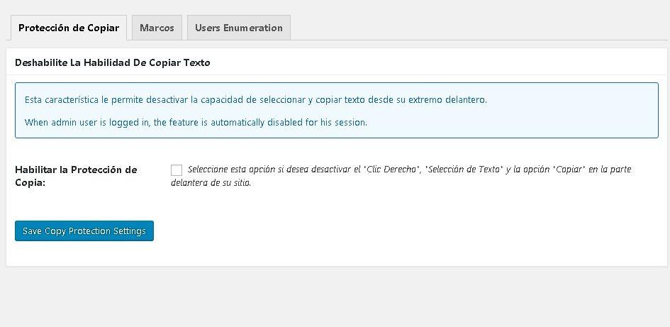 copiar-texTo-web