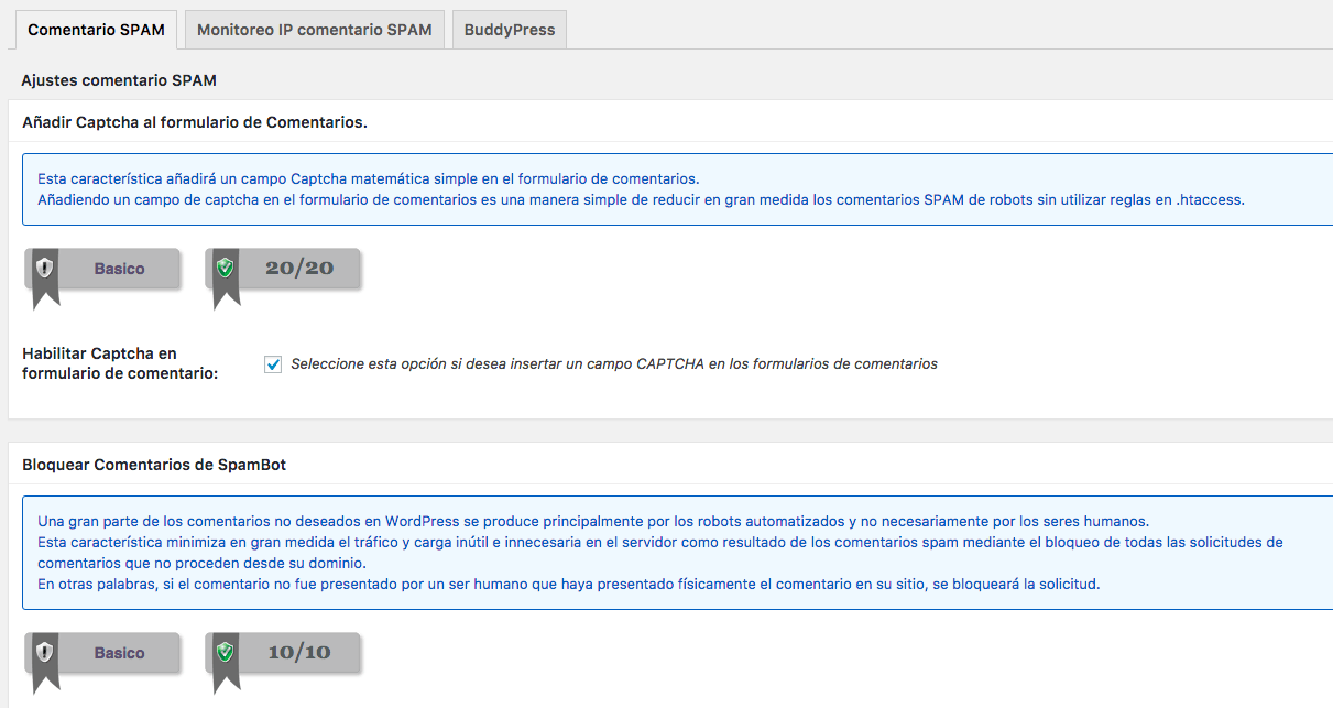 comentarios-spam-wordpress