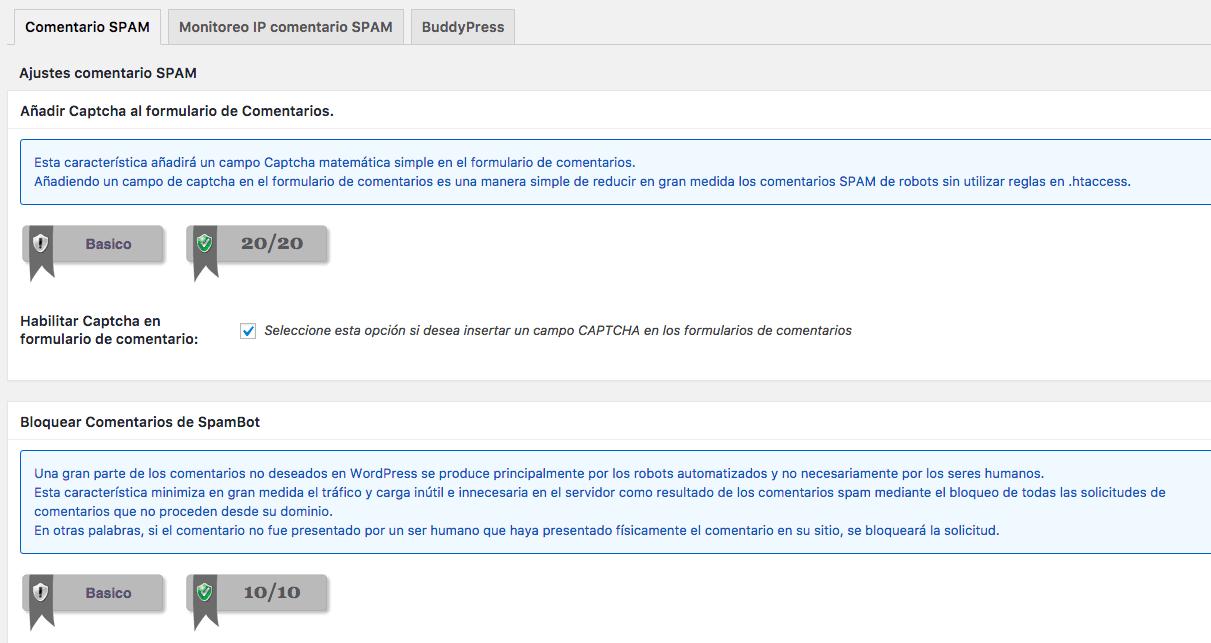 comentarios-spam-wordpress