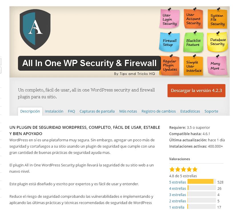 mejor-plugin-seguridad-wordpress