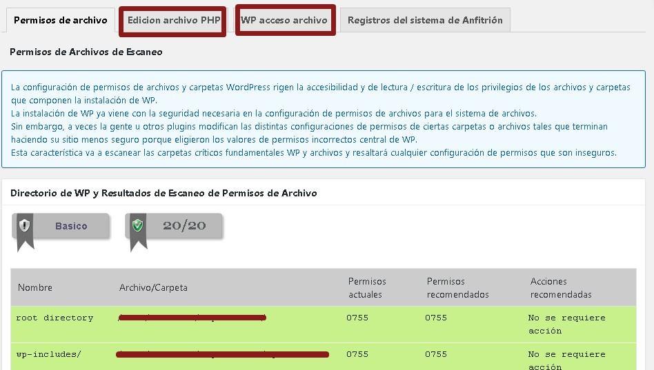 permisos-directorios-wordpress
