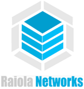 raiola-networks-hosting
