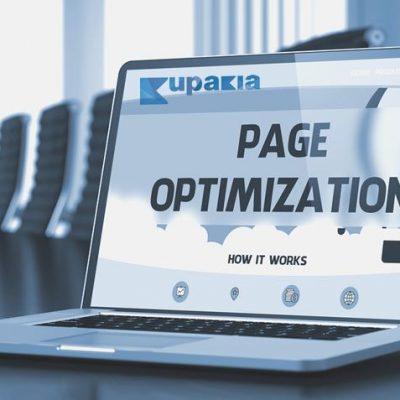 Por qué optimizar el peso de tus imágenes del blog