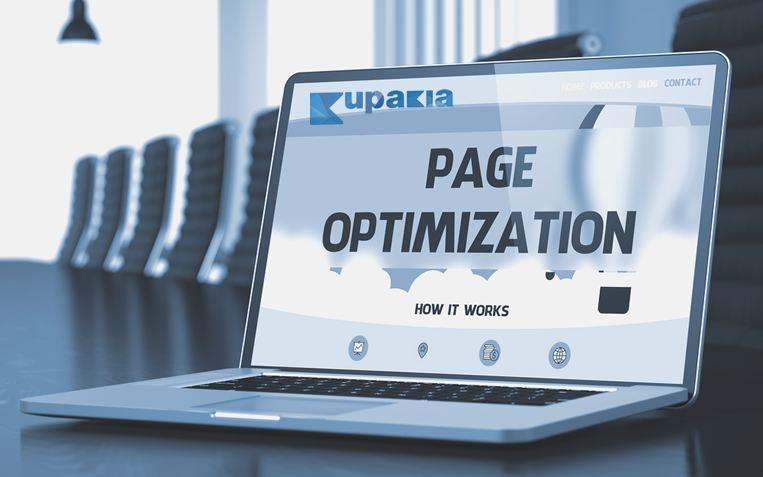 optimizar-imagenes-blog