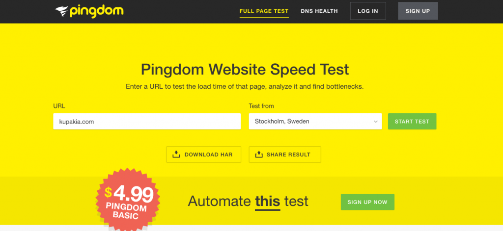 optimizar-web-pingtool