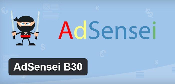 adsensei-monetizar-adsense