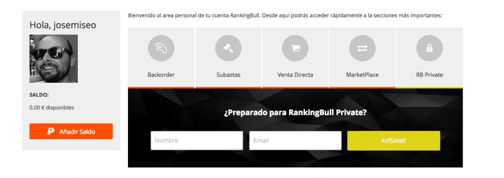 dominios-ranking-bull