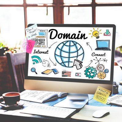 Como encontrar, reservar y redirigir dominios caducados de calidad