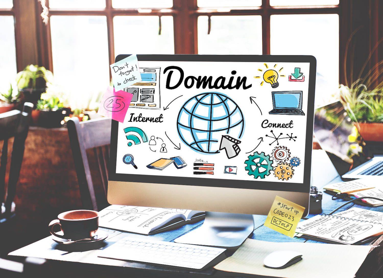 reservar-dominios-caducados-calidad