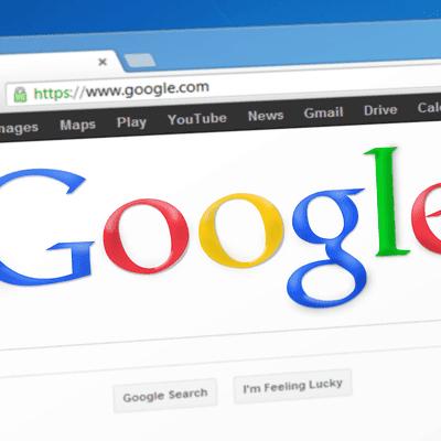 17 herramientas de Google que debes conocer