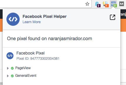 comprobar-si-instalo-pixel