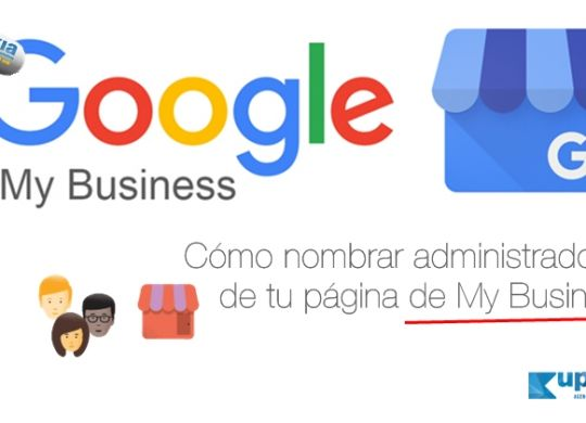 ggole-mybusiness