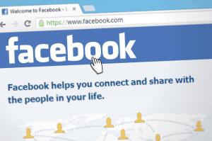 Cómo instalar el pixel de Facebook