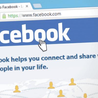 Como instalar el pixel de facebook