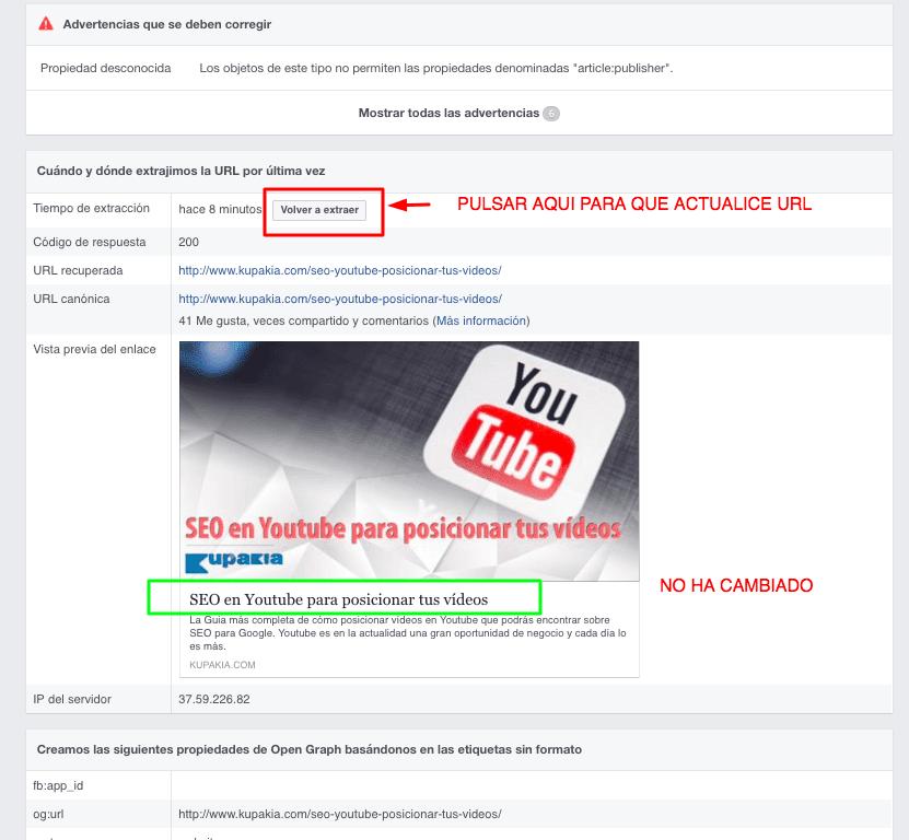 actualizar-cache-facebook
