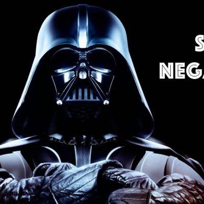 Caso práctico de un ataque de SEO Negativo: Trendhim