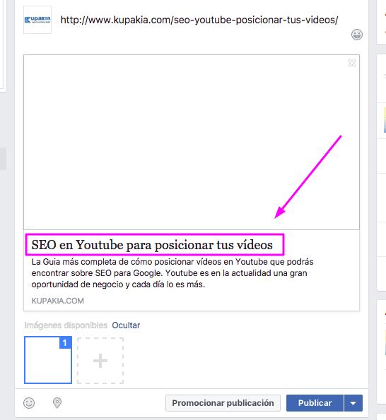 url-no-actualizada-facebook