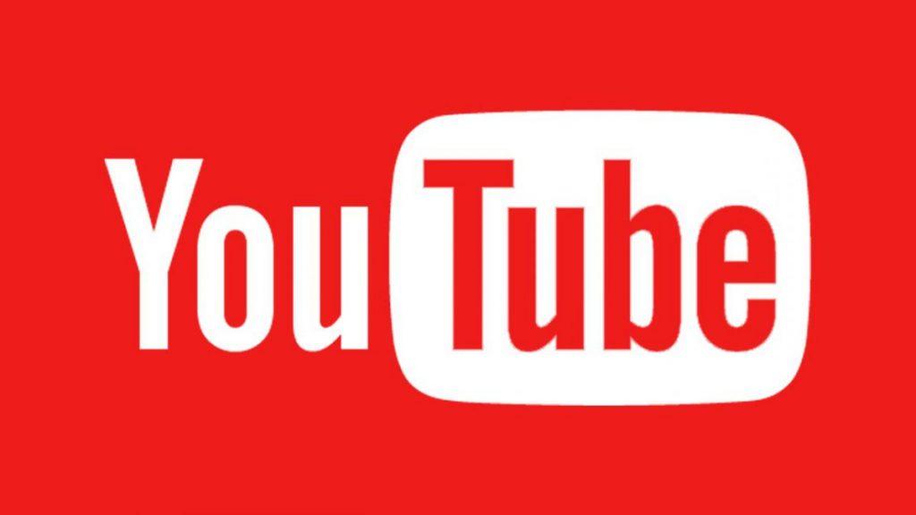 Permisos Youtube