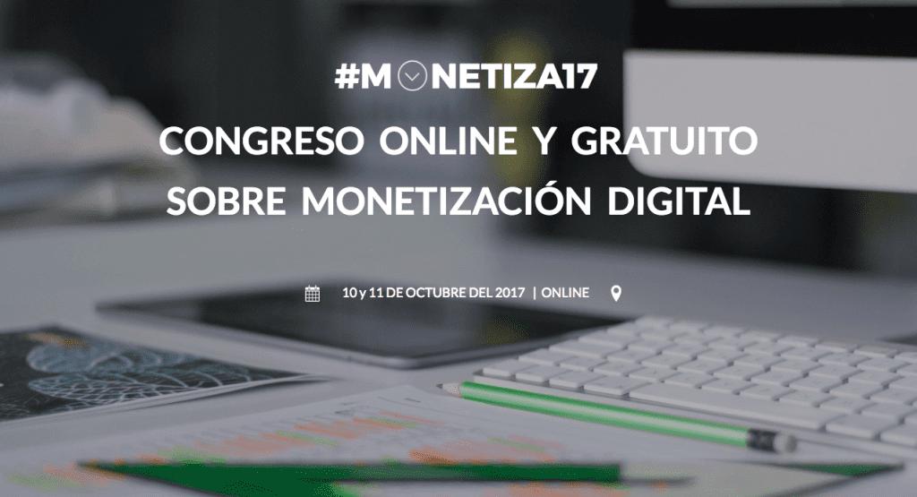 #Monetiza17