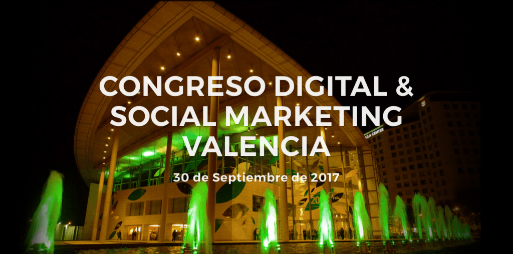 digitalsocialmarketing