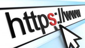 Cómo elegir dominio y hosting