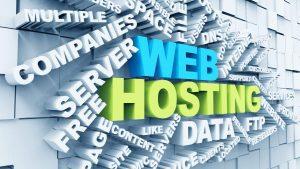 Cómo elegir hosting y dominio