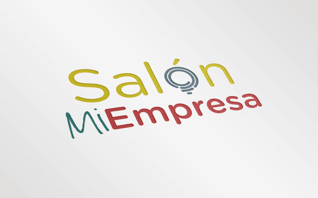 salon-mi-empresa