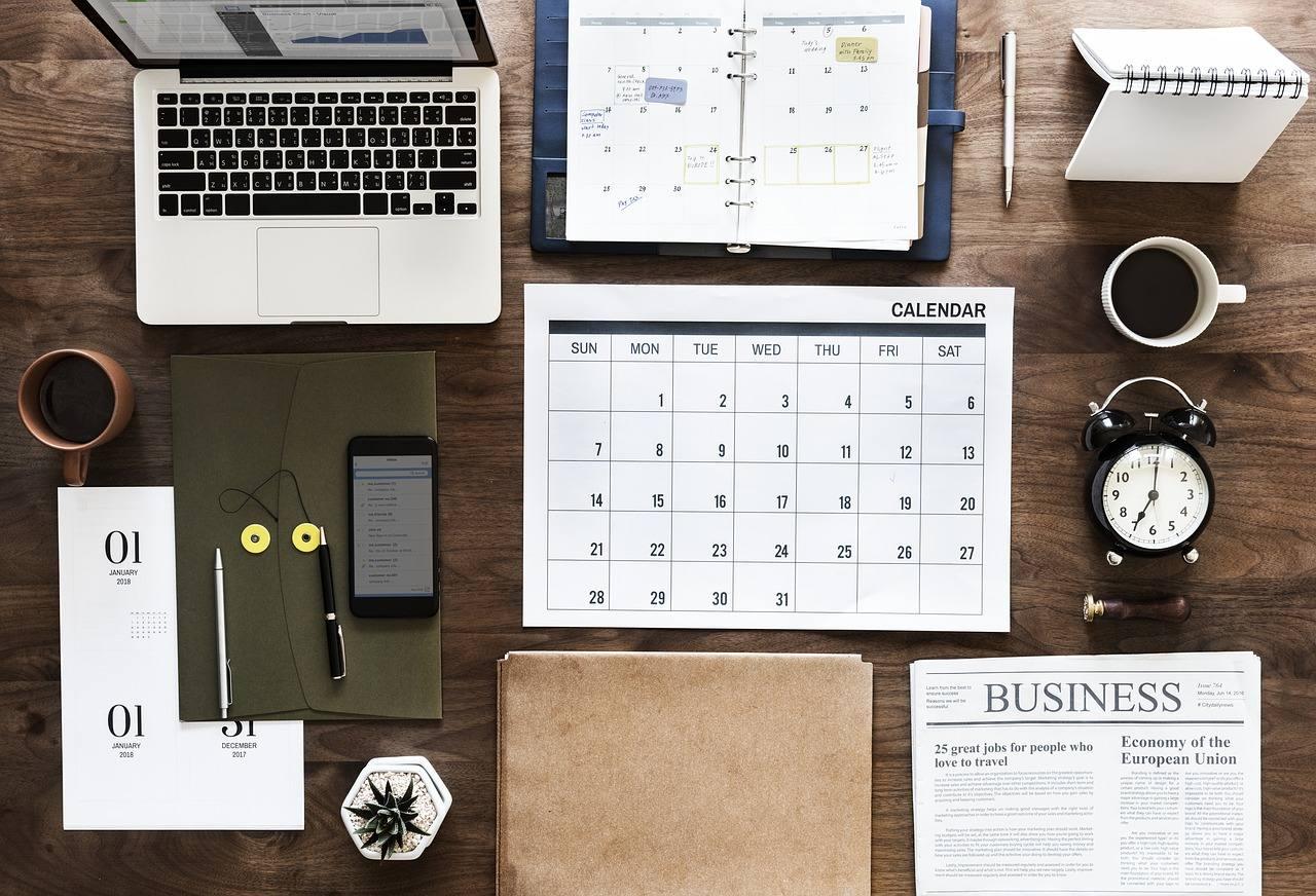 Cómo puedes crear un plan de marketing de contenidos para tu blog