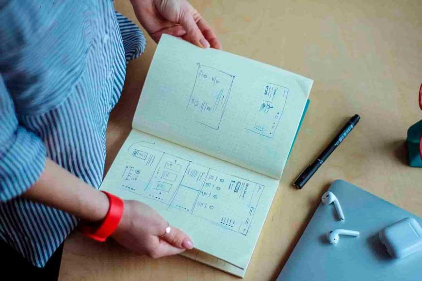 Tips para hacer un Caso de Estudio en el blog de tu marca