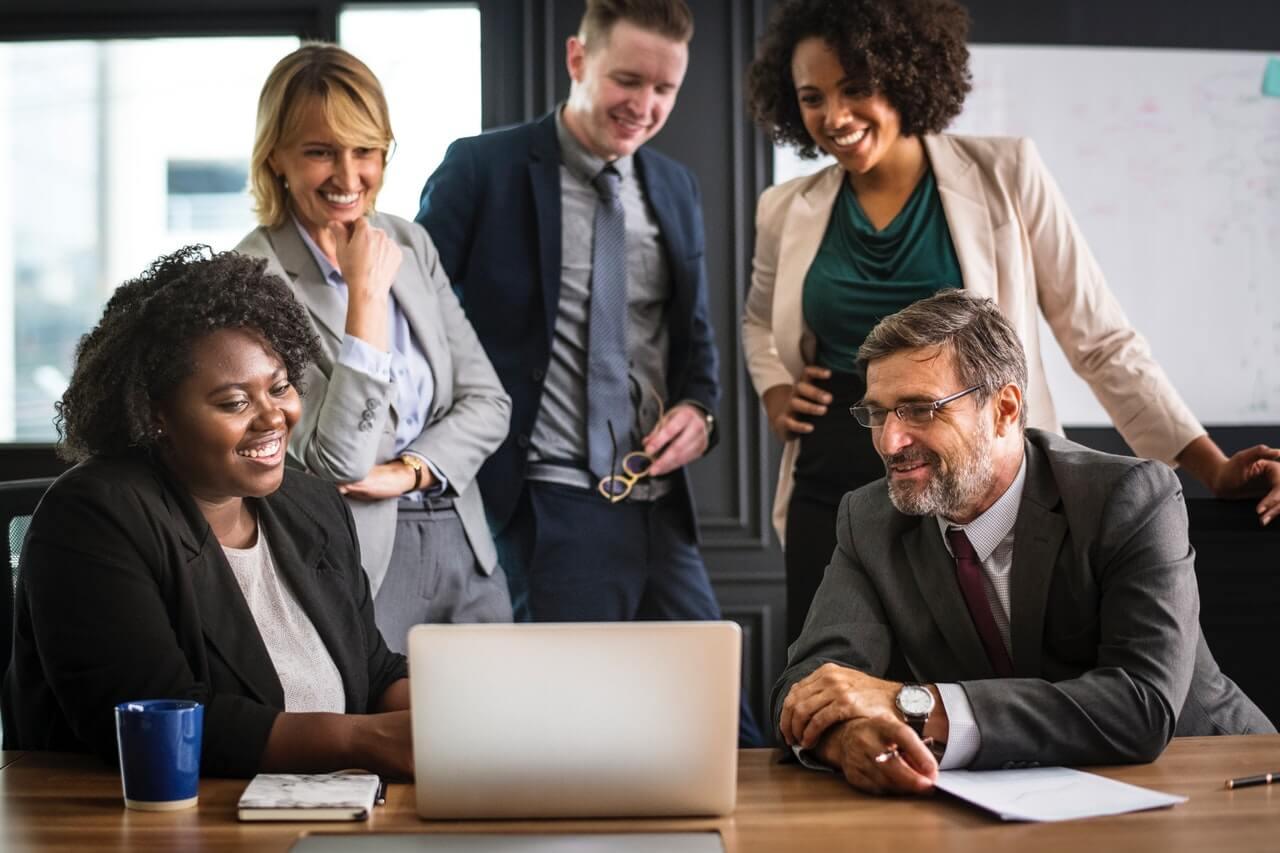 Qué es el Smarketing y cuáles son sus principales beneficios para tu empresa