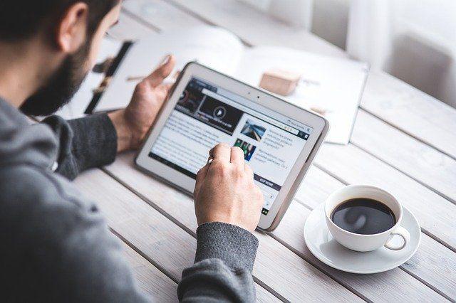 Qué es BlogsterApp, cómo funciona y sus ventajas